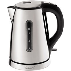 Krups® Electric Kettle