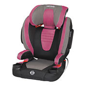 Recaro Performance High-Back Booster Car Seat - Rose