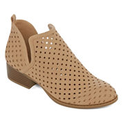 Arizona Ventura Womens Bootie