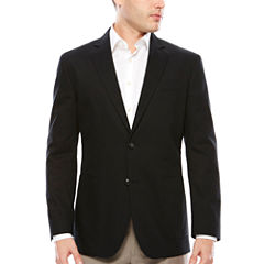 Stafford Stretch Classic Fit Sport Coat