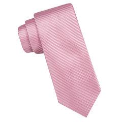 Stafford Aston Solid Tie