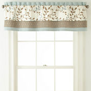 Home Expressions Hampton Valance