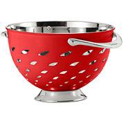 Savora® Berry Colander