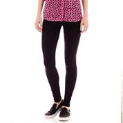 I 'Heart' Ronson® Basic Leggings
