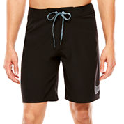Nike Core Swoosh Board Short 9