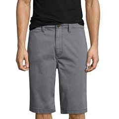 Arizona Shorts for Men - JCPenney