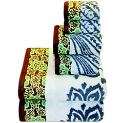 Amy Butler Bucharest 3-pc. Bath Towel Set