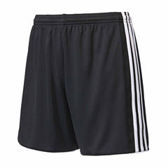 Adidas Workout Shorts