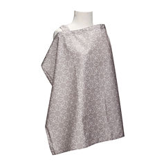 Trend Lab® Circles Nursing Cover