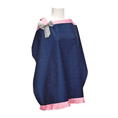 Trend Lab® Perfectly Pretty Nursing Cover
