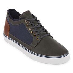 J.Ferrar Stirrup Mens Sneakers