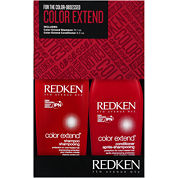 Redken Color Extend Duo Set