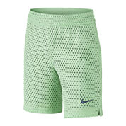 Nike Workout Shorts - Big Kid Girls
