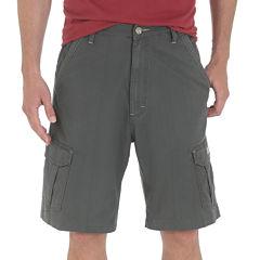 Wrangler® Orlando Loose-Fit Cargo Shorts