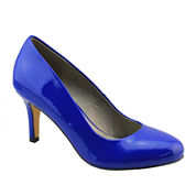 Michael Antonio Finnea Low-Heel Pumps