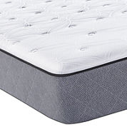 Sealy® Posturepedic® Meadowlark Cushion Firm Euro-Top - Mattress Only