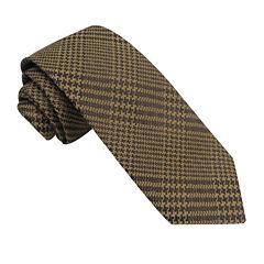 Haggar® Plaid Wool Blend Tie