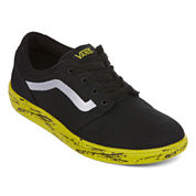 Vans Chapman Lite Boys Skate Shoes