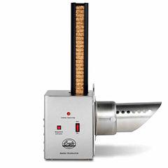 Bradley Smoke Generator