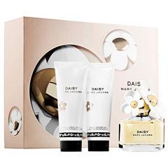 Marc Jacobs Fragrances Daisy Gift Set