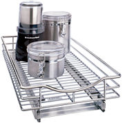 LYNK® Professional Roll-Out Drawer
