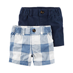 Carter's Cargo Pants - Baby Boys
