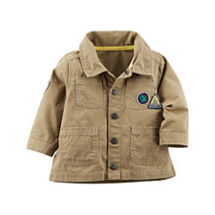Carter's Jacket -Baby Boys