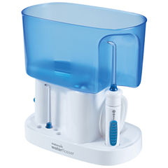 Waterpik WP-60 Classic Water Flosser