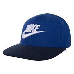 Nike 100 Baseball Cap