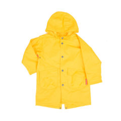 Raincoats Coats & Jackets for Kids - JCPenney