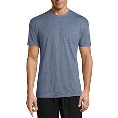 Van Heusen Knit Pajama Top