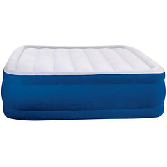 Simmons® Beautyrest® Plush Aire 15