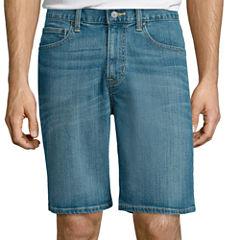 Arizona Original Flex Denim Shorts