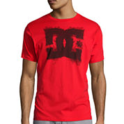 DC Shoes Co.® Rorschach Short-Sleeve T-Shirt