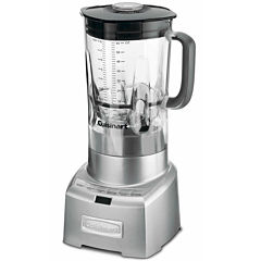 Cuisinart® PowerEdge Blender