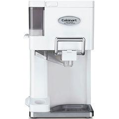 Cuisinart ICE-45 Mix It In Soft Serve Ice Cream Maker