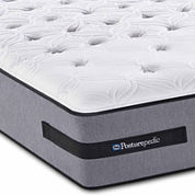 Sealy® Posturepedic® Solia Bay Firm Tight-Top - Mattress Only