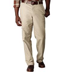 Dockers® D3 Classic-Fit Comfort Cargo Pants