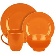 Waechtersbach Fun Factory 16-pc. Dinnerware Set