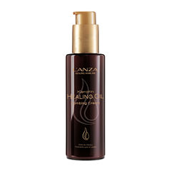 L'ANZA Healing Oil Combing Cream - 4.7 oz.