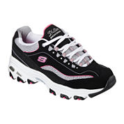Skechers® Life Saver Women's Athletic Shoes