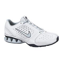 Nike® Reax Rockstar Womens Training Shoe