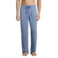 Van Heusen Knit Pajama Pants