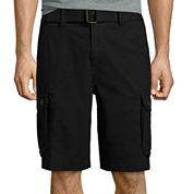 Arizona Rip Stop Cargo Shorts