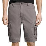 Arizona Cargo Shorts with Flex Waistband