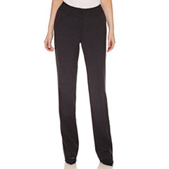 Womens Pants: Womens Trousers, Khaki & Dress Pants