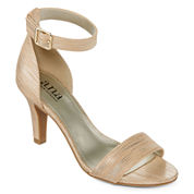 a.n.a Zita Womens Pumps