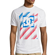 DC Shoes Co.® United Cotton Short-Sleeve T-Shirt