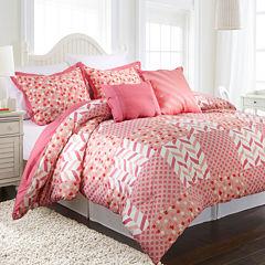 Options® Piper Comforter Set
