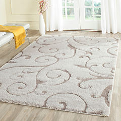 Safavieh Chloe Rectangular Rug